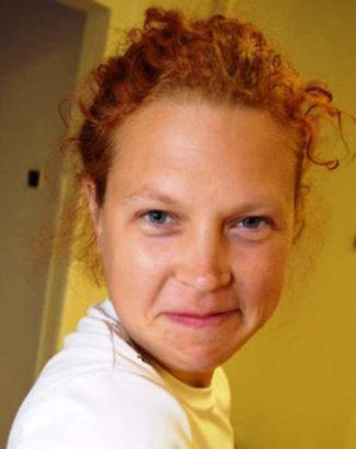 Mgr. Kamila Banátová